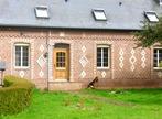 Vente Maison 7 pièces 125m² 25mn ROUEN. Exclusivité! - Photo 2