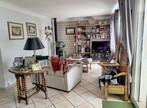 Vente Maison 4 pièces 109m² Cambo-les-Bains (64250) - Photo 3
