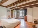 Vente Maison 11 pièces 320m² Valsonne (69170) - Photo 8