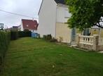 Location Maison 5 pièces 98m² Essars (62400) - Photo 5