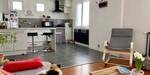 Vente Maison 6 pièces 120m² Tain-l'Hermitage (26600) - Photo 3