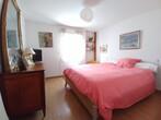 Vente Appartement 3 pièces 82m² Arras (62000) - Photo 6
