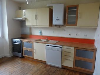 Vente Appartement 5 pièces 84m² Cambo-les-Bains (64250) - photo 2