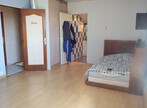 Vente Maison 8 pièces 210m² 8 KM EGREVILLE - Photo 18