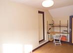 Vente Maison 4 pièces 663m² 8 KM SUD EGREVILLE - Photo 13