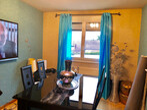 Sale Apartment 2 rooms 80m² Navenne (70000) - Photo 5
