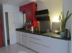 Vente Appartement 2 pièces 45m² Toulouse - Photo 4