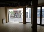 Location Local commercial 1 pièce 34m² Argenton-sur-Creuse (36200) - Photo 2