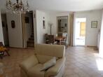 Sale House 4 rooms 101m² Lauris (84360) - Photo 3
