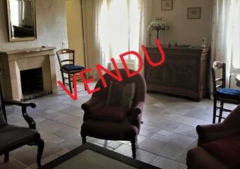 Vente Appartement 4 pièces 70m² Rambouillet (78120) - photo