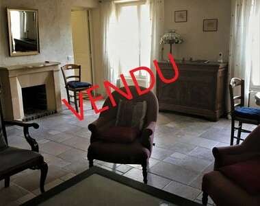 Sale Apartment 4 rooms 70m² Rambouillet (78120) - photo