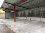 Sale Commercial premises 6 rooms 430m² Agen (47000) - Photo 10