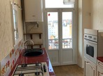 Vente Appartement 3 pièces 58m² Vichy (03200) - Photo 8