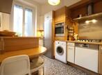 Vente Appartement 4 pièces 95m² Grenoble (38000) - Photo 5