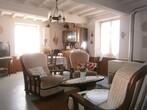 Vente Maison 5 pièces 100m² Belmont-de-la-Loire (42670) - Photo 2