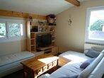 Vente Appartement 4 pièces 110m² Bourg-de-Péage (26300) - Photo 4