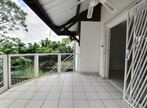 Location Appartement 2 pièces 51m² Cayenne (97300) - Photo 4