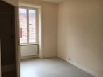 Location Appartement 2 pièces 36m² Cours-la-Ville (69470) - Photo 3