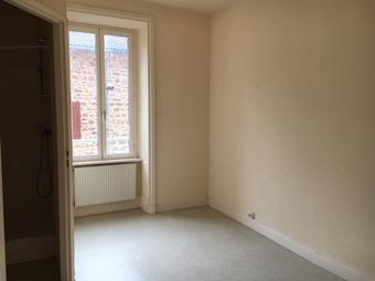 Location Appartement 2 pièces 36m² Cours-la-Ville (69470) - photo 2