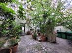 Viager Appartement 3 pièces 55m² Paris 09 (75009) - Photo 1
