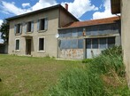 Vente Maison 6 pièces 1m² Sonnay (38150) - Photo 1