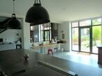 Vente Maison 7 pièces 190m² Villefranche-sur-Saône (69400) - Photo 6