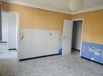 Vente Maison 4 pièces 82m² Bages (66670) - Photo 28