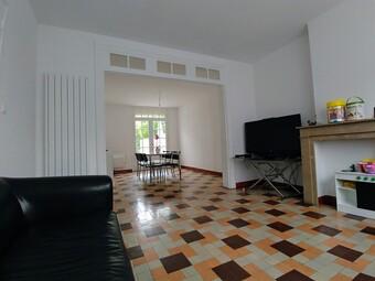 Vente Maison 9 pièces 128m² Courrières (62710) - Photo 1