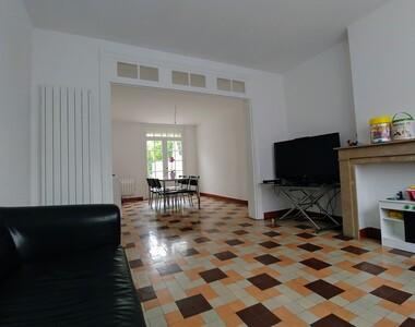 Vente Maison 9 pièces 128m² Courrières (62710) - photo