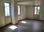 Sale House 9 rooms 250m² Saint-Louis (68300) - Photo 9
