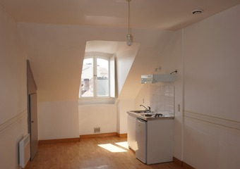 Location Appartement 2 pièces 32m² Pau (64000) - Photo 1