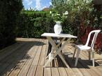 Sale Apartment 3 rooms 68m² Grenoble (38100) - Photo 1