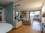 Sale Apartment 5 rooms 130m² Grenoble (38100) - Photo 4