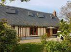 Vente Maison 4 pièces 90m² Offranville (76550) - Photo 1
