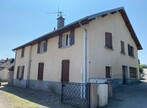 Renting Apartment 3 rooms 70m² Luxeuil-les-Bains (70300) - Photo 1