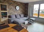 Location Appartement 2 pièces 55m² Vichy (03200) - Photo 2