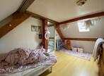 Sale House 3 rooms 85m² 5 min de Lure - Photo 7