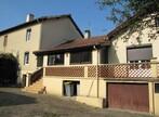 Vente Maison 4 pièces 100m² Saint-Romain-le-Puy (42610) - Photo 8