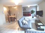 Sale Apartment 5 rooms 109m² Grenoble (38000) - Photo 1