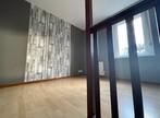 Location Maison 3 pièces 33m² Amiens (80000) - Photo 5