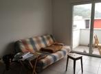 Location Appartement 2 pièces 40m² Saint-Martin-le-Vinoux (38950) - Photo 4
