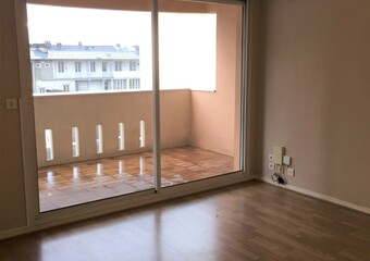 Vente Appartement 2 pièces 49m² Pau (64000) - Photo 1