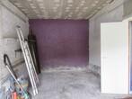 Location Appartement 3 pièces 83m² Ivry-la-Bataille (27540) - Photo 10