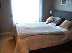 Vente Appartement 4 pièces 98m² Montbonnot-Saint-Martin (38330) - Photo 23