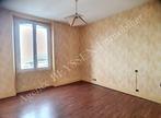 Vente Appartement 3 pièces 64m² BRIVE-LA-GAILLARDE - Photo 4
