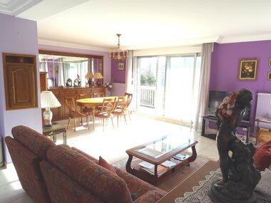 Vente Appartement 3 pièces 87m² Grenoble (38100) - photo