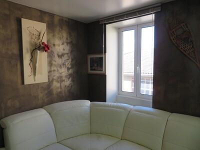 Vente Maison Billom 63160 - Photo 18