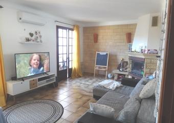 Vente Maison 4 pièces 90m² Saint-Laurent-de-la-Salanque (66250) - Photo 1