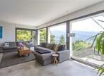 Vente Maison 7 pièces 200m² Corenc (38700) - Photo 2