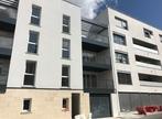 Renting Apartment 3 rooms 65m² Pessac (33600) - Photo 12